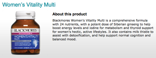 http://www.blackmores.com.sg/products/women-s-vitality-multi